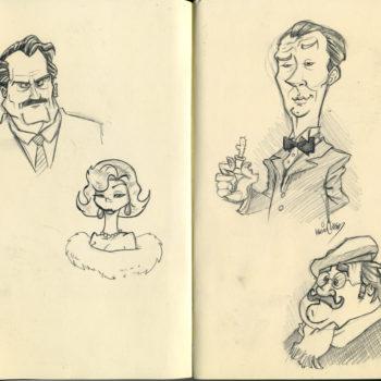 Sketchbook_Auszug