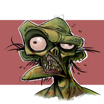 Zombieface_Web