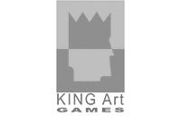KingArt
