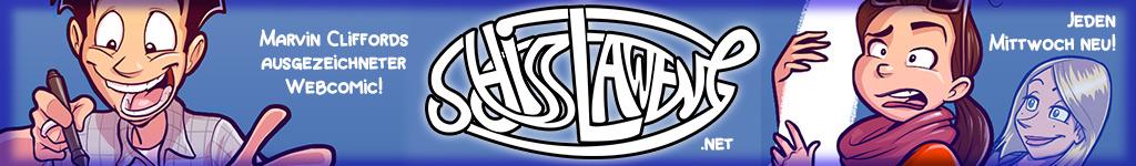 SL_Badge