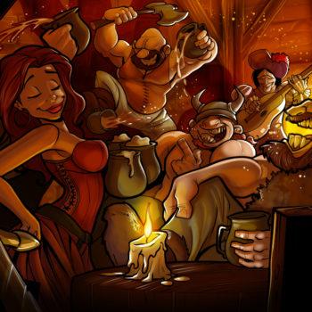 Taverne_FINAL_72
