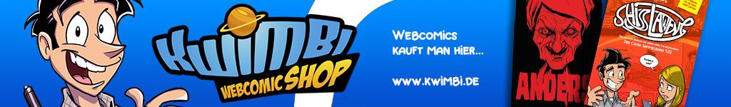 kwimbi_badge