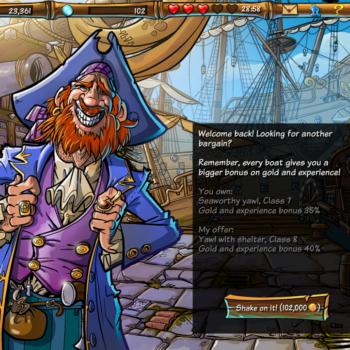 tigame_boat_bonuses