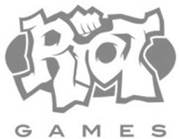 RIOTgames_Logo