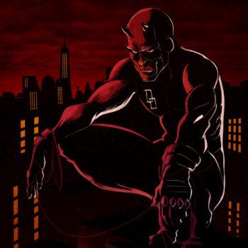 Daredevil_01_FINAL_web